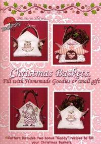 Christmasbaskets
